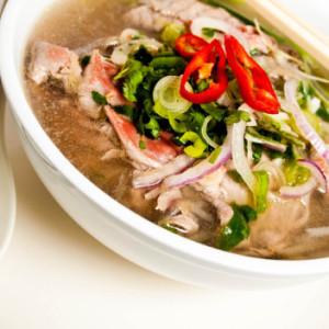 thai-food-580x352
