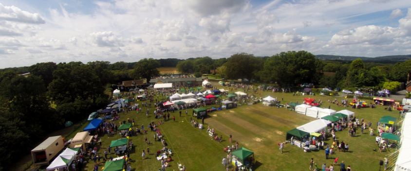 Flower-Show-view-from-the-air-950x420