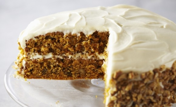 carrot-cake-with-cream-cheese-frosting_1